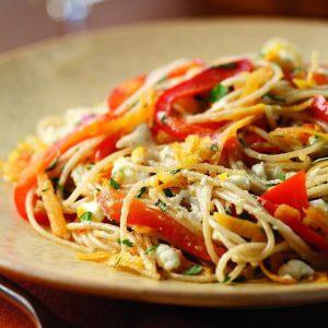 sweet-pot-pasta