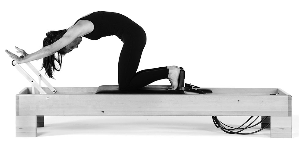 Reformer Classes Exclusively at Performance Locker!